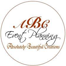 An ABC Event, Inc.