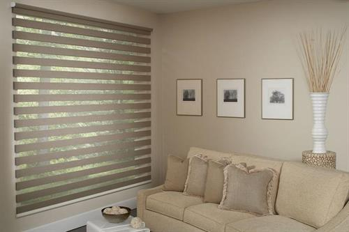 Gallery Image Lafayette_Allure_Transitional_Shades_(4).jpg
