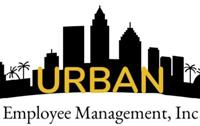 Urban Employee Management, Inc.