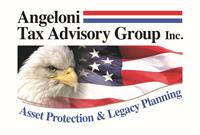Angeloni Tax Advisory Group, Inc.