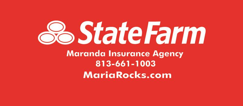 Maranda Insurance Agency