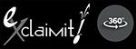 Exclaimit! Inc.