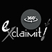 Exclaimit! Inc.