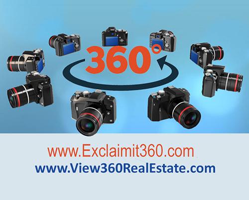Gallery Image 360_for_GRCC.jpg