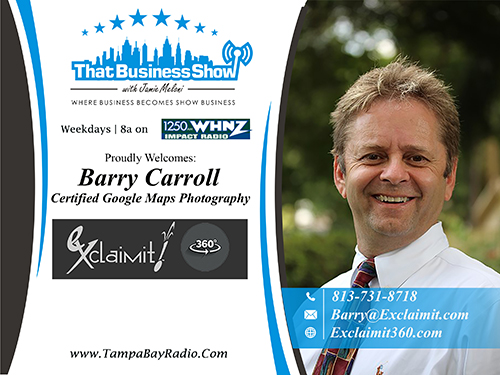 Gallery Image Barry_Carroll_on_radio.jpg