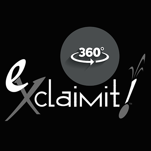 Gallery Image Exclaimit_logo.jpg