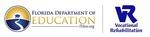 Florida DOE Vocational Rehabilitation