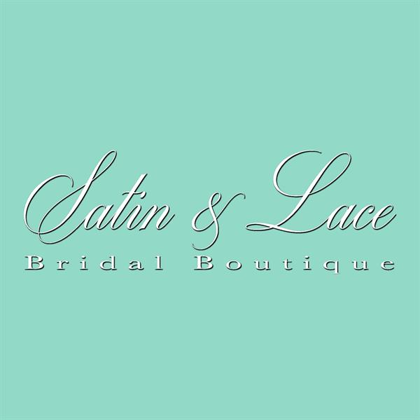Satin and Lace Bridal Boutique