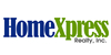 HomeXpress Realty, Inc.