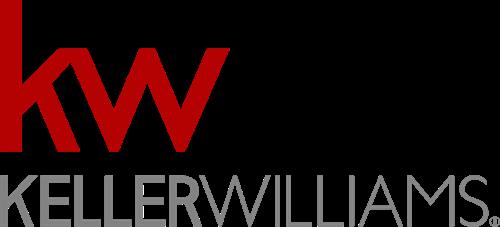 Keller Wiliams Logo