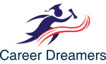 Career Dreamers, LLC