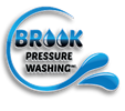 Brook Pressure Washing, Inc.