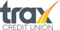 trax - Credit Union