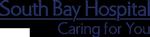 South Bay Hospital
