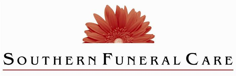 Southern Funeral Care & Cremation Services