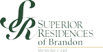 Superior Residences of Brandon Memory Care