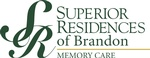 Superior Residences of Brandon Memory Care