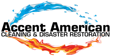 Accent American, Inc.
