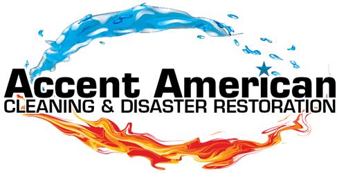 Accent American Inc