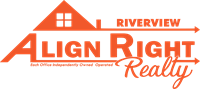 Align Right Realty Riverview