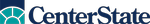 CenterState Bank (Riverview)