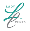 Lady L Wedding Event Planning