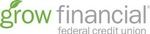 Grow Financial Federal Credit Union
