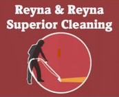 Reyna & Reyna Superior Cleaning Services
