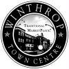 Winthrop Town Centre