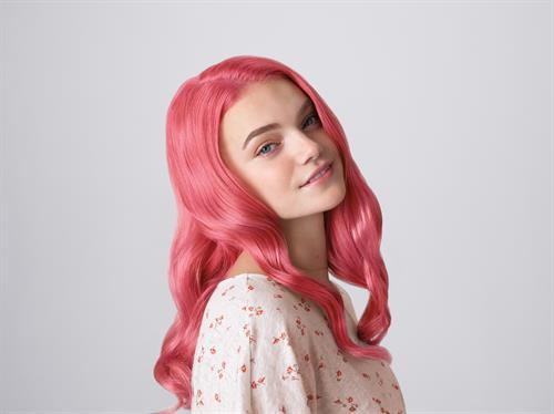 Gallery Image 19_030_web_pink_hair.jpg