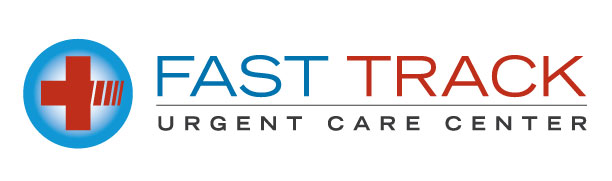 TGH Urgent Care powered by Fast Track