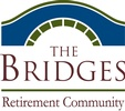 The Bridges Retirement Community