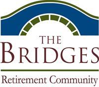 The Bridges Retirement Community