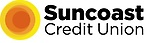 Suncoast Credit Union - Riverview Service Center