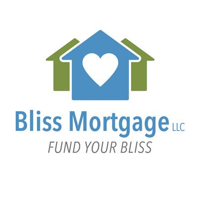 Bliss Mortgage LLC