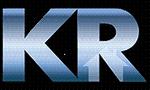 Keller Williams - Kerin Realty