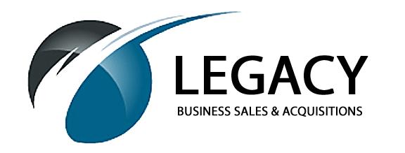 Legacy Venture Group USA, Inc.