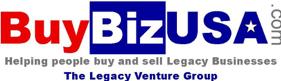 BuyBizUSA.com