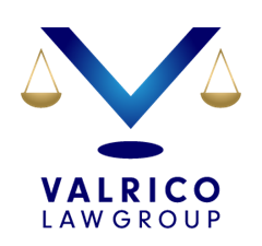 Valrico Law Group