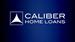Caliber Home Loans Inc. NMLS 15622