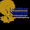 Landmark Mortgage & Associates, Inc.