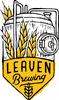 Leaven Brewing Company, LLC