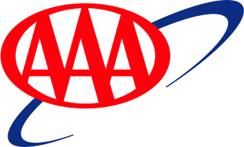 AAA - The Auto Club Group (Brandon)