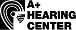 A+ Hearing Center, Inc.