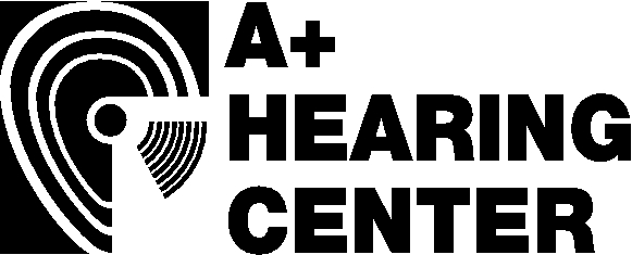 A+ Hearing Center, Inc.