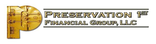 Preservation 1st Financial Group, LLC