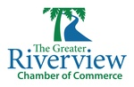 Greater Riverview Chamber of Commerce