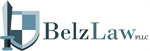 Belz Law, PLLC
