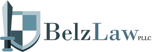 Gallery Image belz-law-logo-horiz-color-dark-belz_(2).png