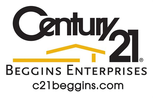 Century 21 Beggins Enterprises - Brandon